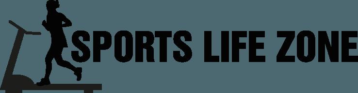 Sports Life Zone
