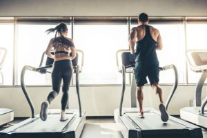 Are Treadmills Accurate: How Treadmills Work for Losing Weight