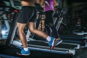 How to Lube a Treadmill: A Quick and Easy Guide
