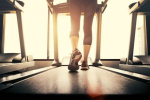 Best Walking Shoes for Treadmill: Three Top Choices