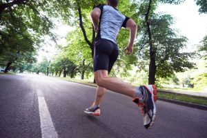 Running on Treadmill vs Outside: What Works Best for You