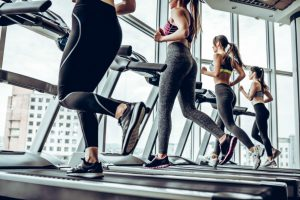 Treadmill vs Stationary Bike: Which Is Better?